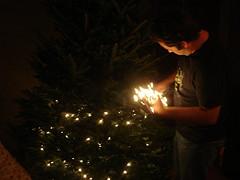 lights-step-7