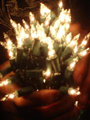 lights-step-8