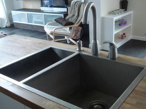 deep-sink