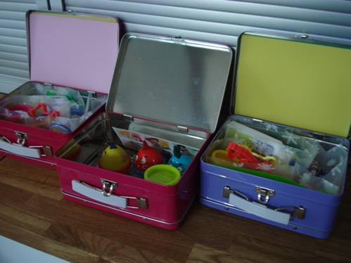 craft-boxes