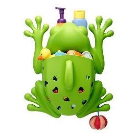 frog-scoop-organizer