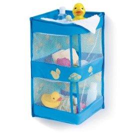 corner-mesh-bath-toy-organizer