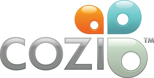 cozi_logo