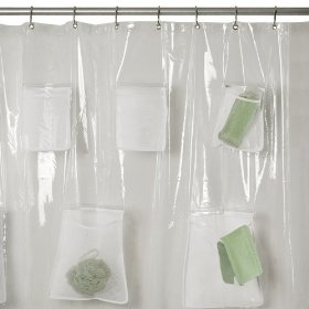 shower-curtain-with-pockets