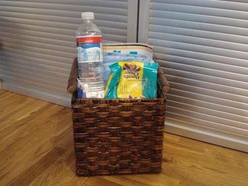 nursing-basket