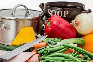 Once-a-Month Cooking: Tips and Resources