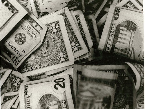 Earning Money from Your Blog