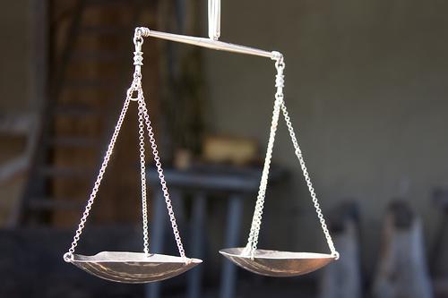 blog-life balance