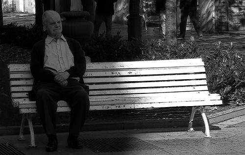 introvert versus extrovert