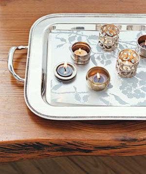 candlestands-tray_300-rs