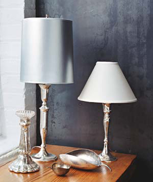 lamp-table_300-rs