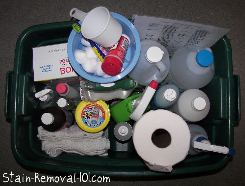 stain-removal-kit