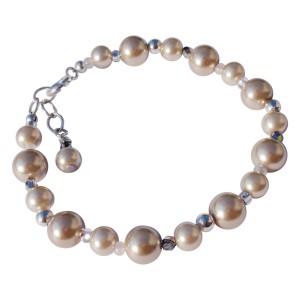 Cultura-Pearl-Bracelet