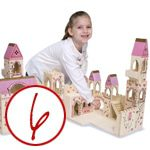 4-5 year old gift guide