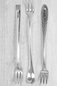 Garden_Fork_Collection