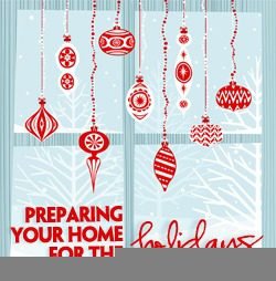 Preparing Your Home for the Holidays: Kitchen