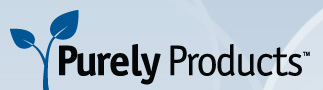 purely-products-logo
