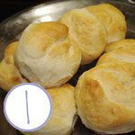Read more about the article Thanksgiving Recipes: Rolls and Buns