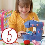 6-7 year old gift guide