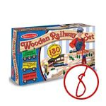 classic toys gift guide