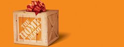 Last-Minute Gift Idea: Video eGift Cards from Home Depot
