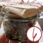 gift in a jar gift guide