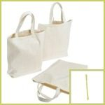 Read more about the article Reduce Waste with Reusable Shopping Bags