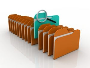 Declutter Your Blog
