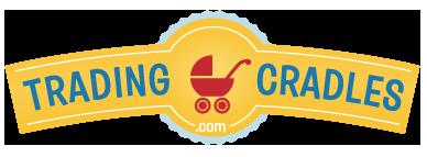 tradingcradles.com