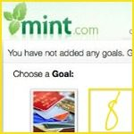 goal setting tools & apps