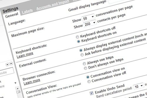 gmail-keyboard-shortcuts