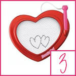 Valentine's Day Gift Guide for Kids