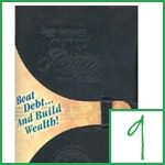 Read more about the article Wallets to Help You Organize Your Cash Envelope System