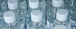 5 Reasons to Ditch Disposable Water Bottles