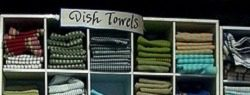 dish-towels
