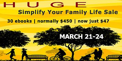 family-life-sale