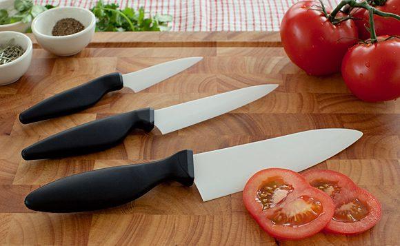 shenzhen ceramic knives
