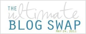 Read more about the article Announcing The Ultimate Blog Swap!
