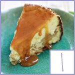 Read more about the article 9 Mouthwatering Cheesecake Recipes