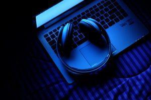 Tips & Tricks for Using Pandora Radio