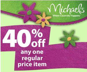michaels-coupon