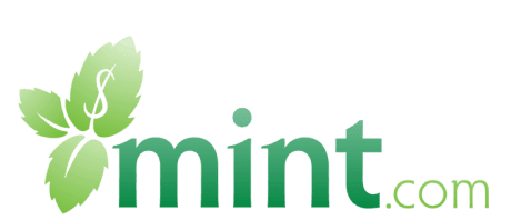 how to use mint.com