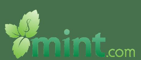how to use mint.com