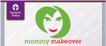 mommy-makeover