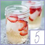 mason jar party ideas