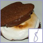 smores recipes