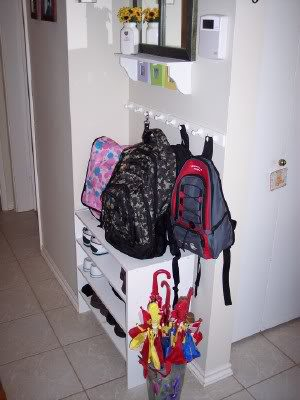 backpackstation