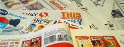 Read more about the article Couponing 101: Getting Started Couponing the Right Way