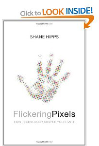 flickering-pixels