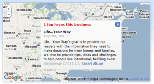 Read more about the article Intuit's Love a Local Business Contest ($25,000 Grants!)